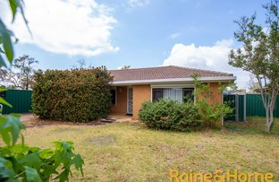 Picture of 9 Parkland Place, Dubbo NSW 2830