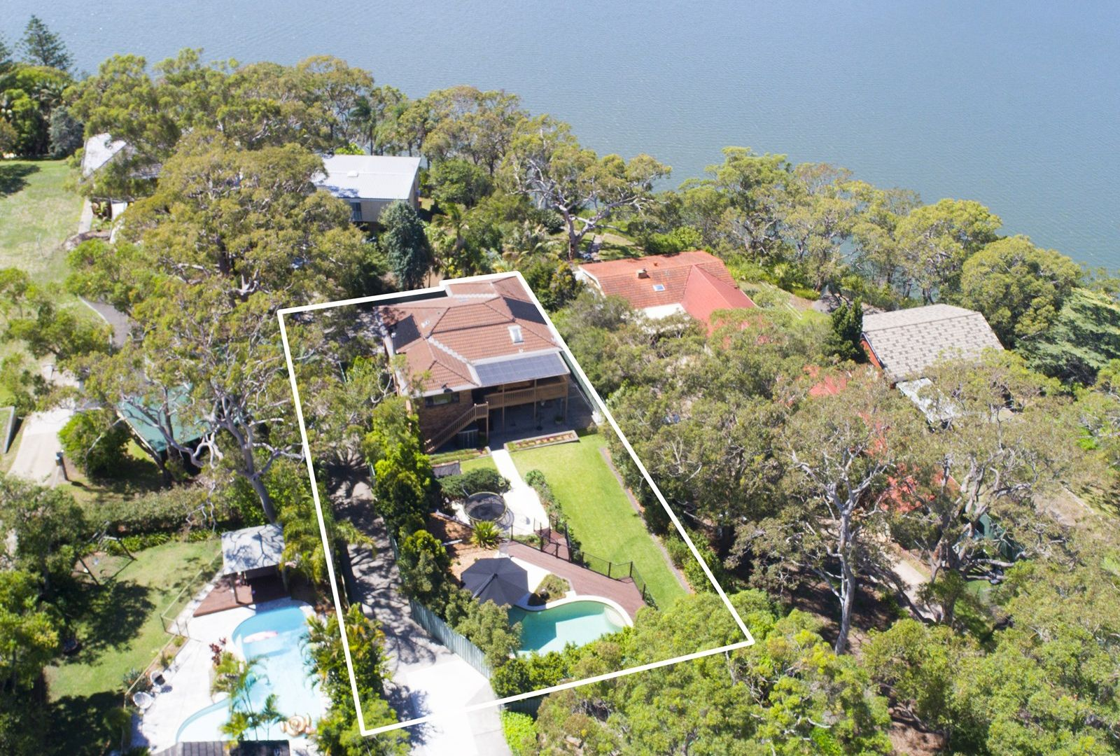 53B Georges River Crescent, Oyster Bay NSW 2225, Image 1
