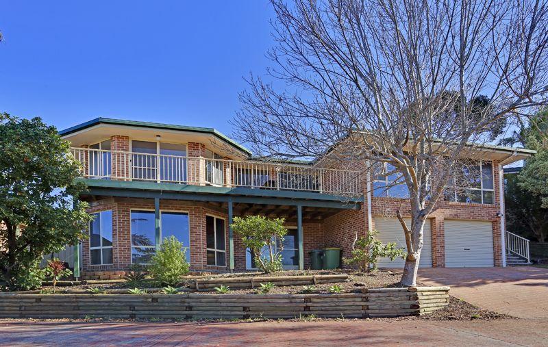 15 Toona Way, Glenning Valley NSW 2261, Image 0