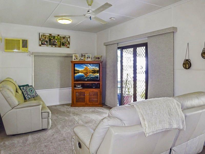 9 Lyons Street, Giru QLD 4809, Image 1