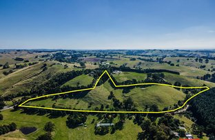 Picture of 325 One Chain Road, Kardella VIC 3951