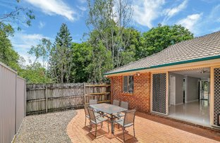 Picture of 1/25 Mill Street, Goodna QLD 4300