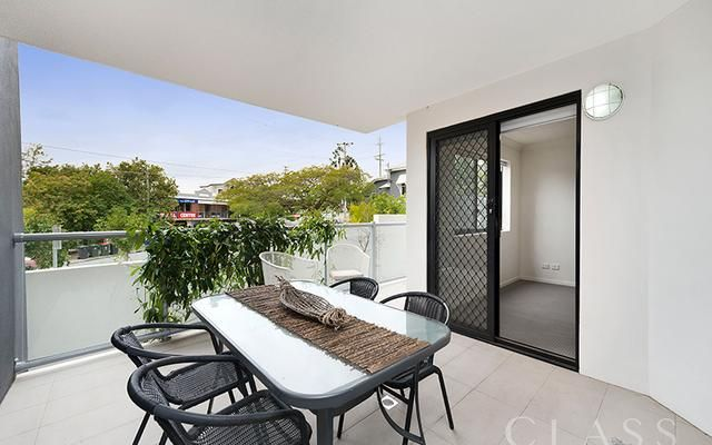 214 - 83 Lawson Street, Morningside QLD 4170, Image 0