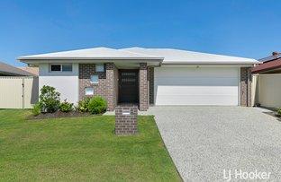 Picture of 4 Isla Avenue, Redland Bay QLD 4165