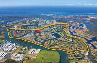1 The Peninsula, Hope Island QLD 4212