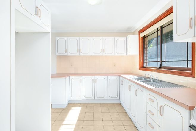 Picture of 2/24 Osborne Street, WOLLONGONG NSW 2500
