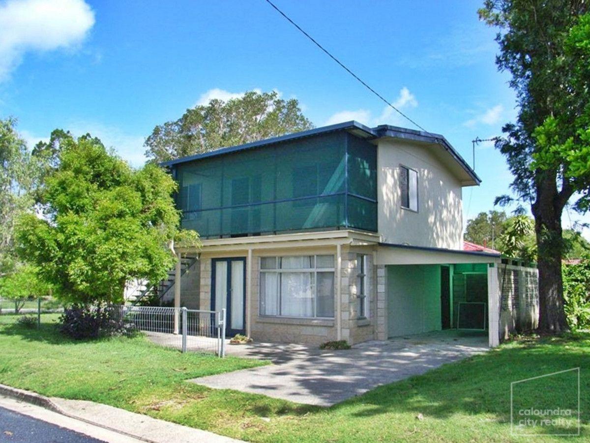 2 Hume Street, Golden Beach QLD 4551, Image 0