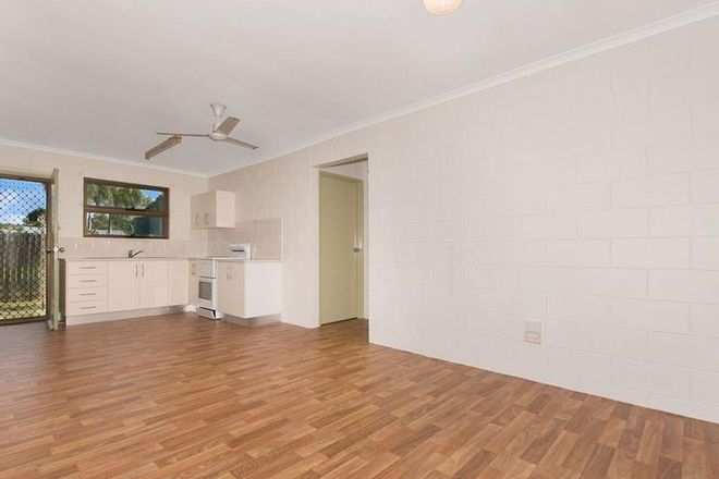 Picture of 2/23 President Street, KIRWAN QLD 4817