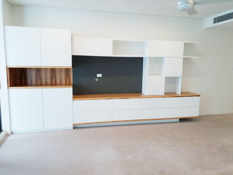 917G/4 Devlin Street, Ryde NSW 2112, Image 2