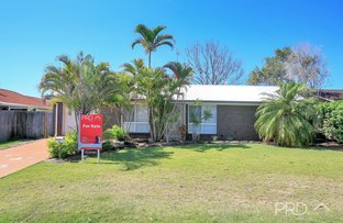 Picture of 4 Glen Court, Point Vernon QLD 4655