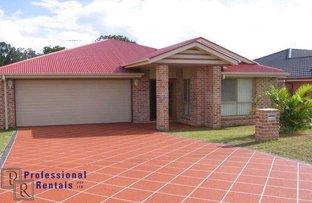 Picture of 8 Timkelnik Crescent, Victoria Point QLD 4165