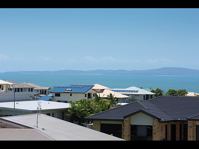 15 Barrington Court, Pacific Heights QLD 4703, Image 0