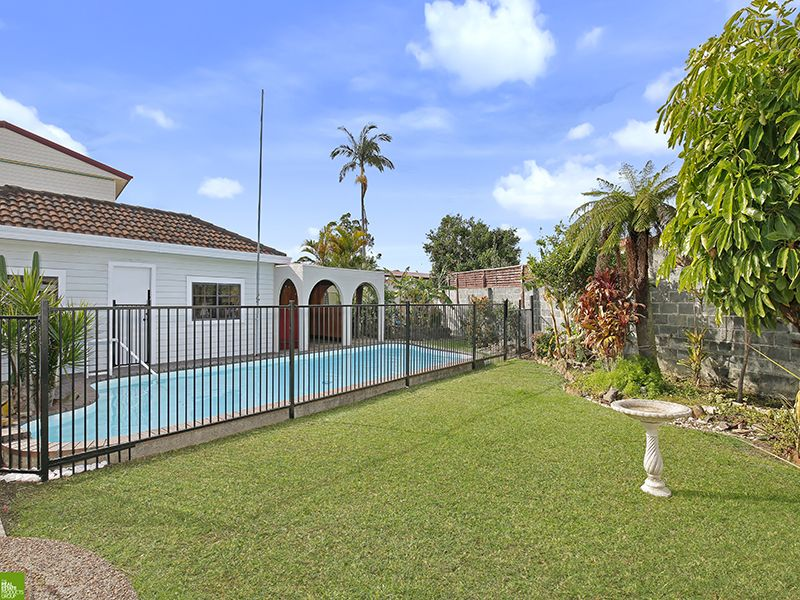 29 Meads Avenue, Tarrawanna NSW 2518, Image 0