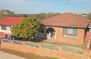 Picture of 67 Smiths Avenue, Cabramatta NSW 2166