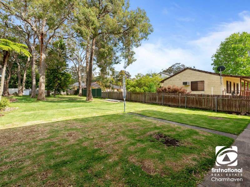 46 Panorama Avenue, Charmhaven NSW 2263, Image 0