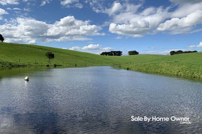 Picture of FISH CREEK VIC 3959