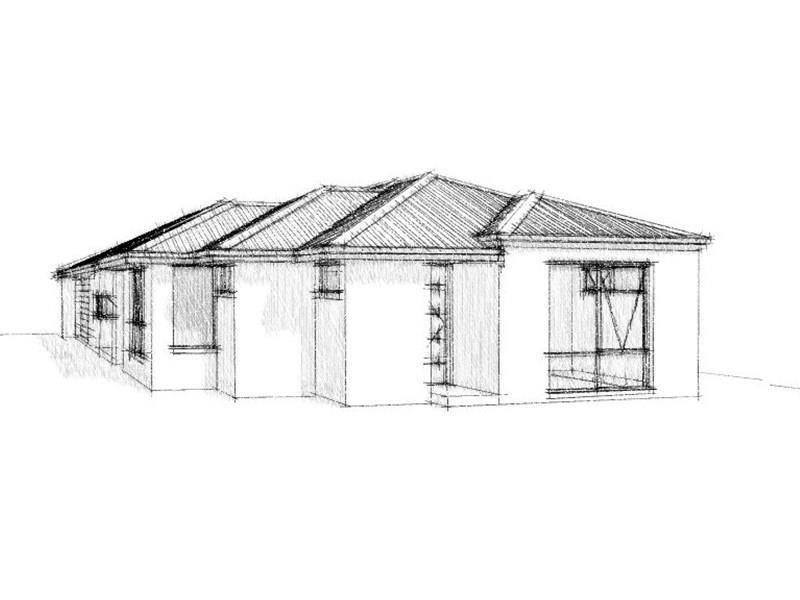 136 President Street, Kewdale WA 6105, Image 2