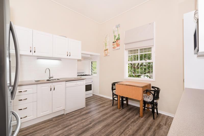 30 Cumberland Street, Windsor QLD 4030, Image 2