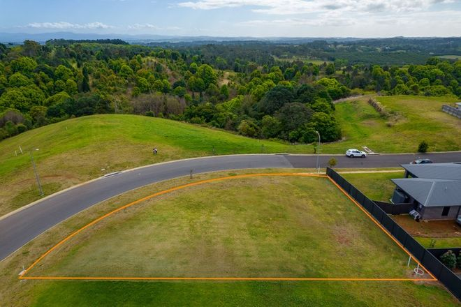 Picture of 20 Millbrook Terrace, WOLLONGBAR NSW 2477