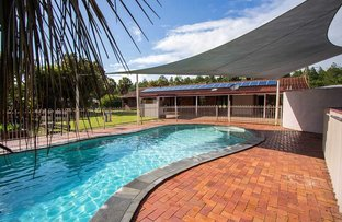 72 Johnston Road, Glass House Mountains QLD 4518