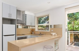 Picture of 4/14 Jenkins Street, Collaroy NSW 2097