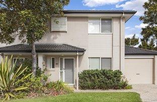 40/58-64 Goodfellows Road, Kallangur QLD 4503