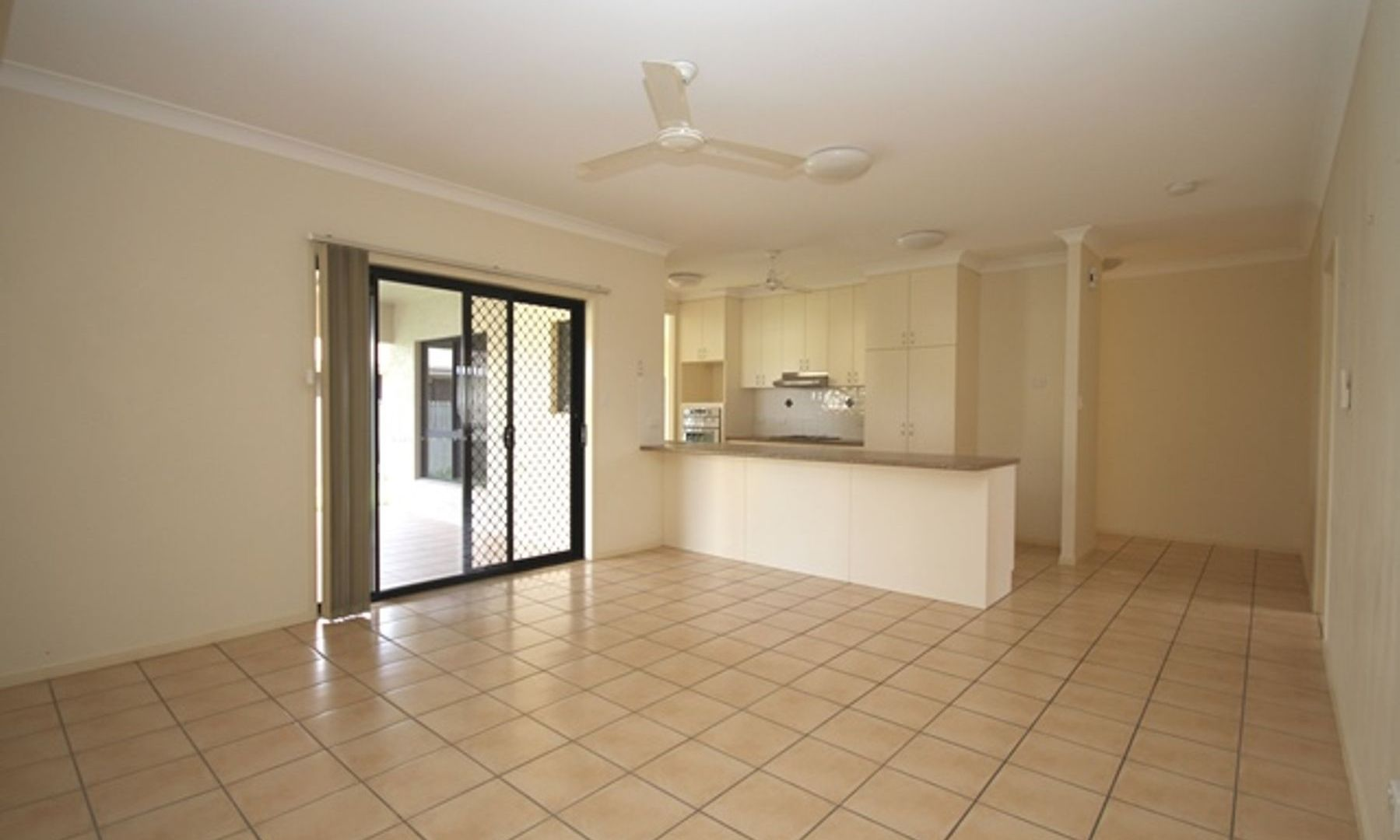 Kirwan QLD 4817, Image 2