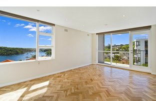 Picture of 76/2-4 East Crescent Street, Mcmahons Point NSW 2060