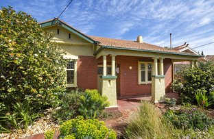 Picture of 47 Parkside Street, Elsternwick VIC 3185