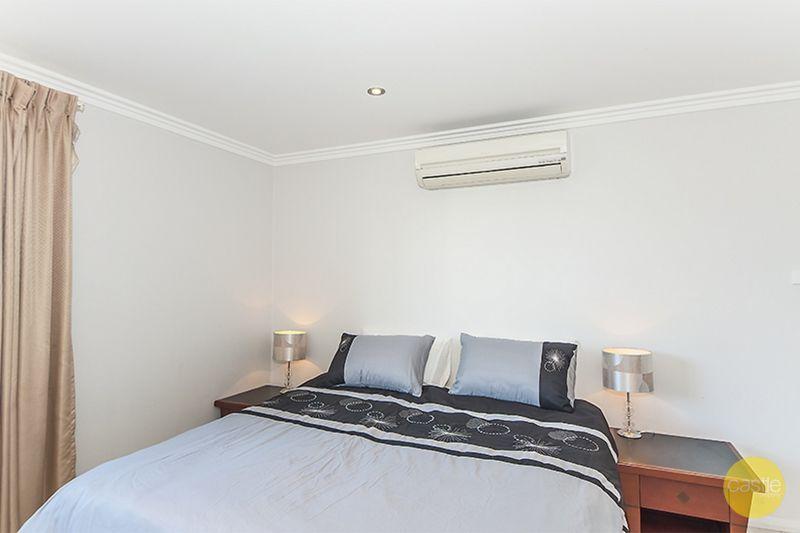3/71 Crescent Road, Waratah NSW 2298, Image 1