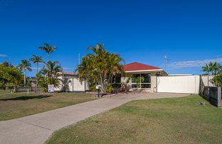 Picture of 121 Snapper Street, Kawungan QLD 4655