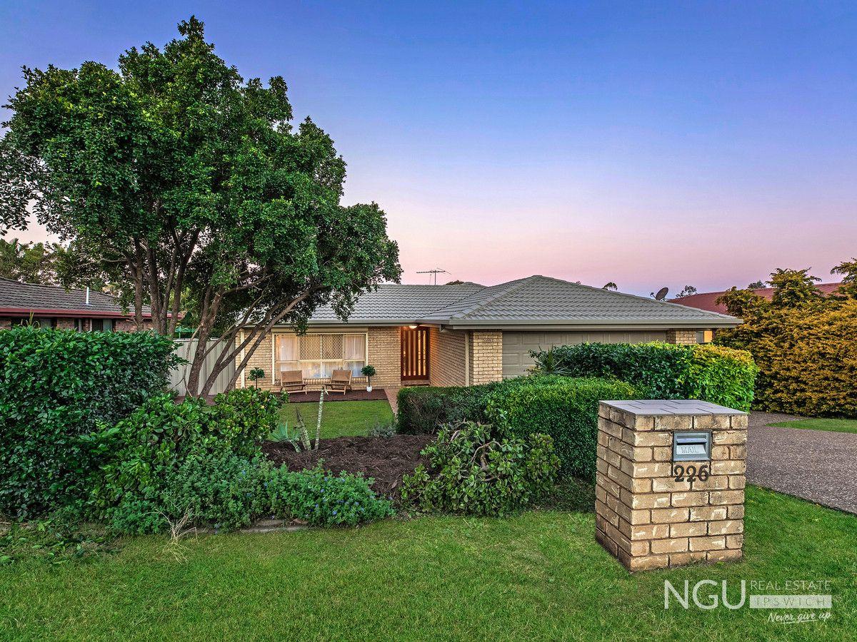 226 Wildey Street, Flinders View QLD 4305, Image 0