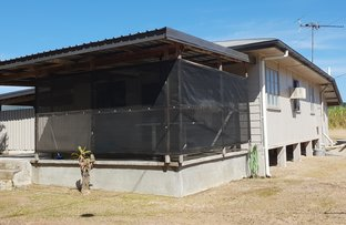Picture of Lot 4 Silkwood Japoon Rd, Silkwood QLD 4856