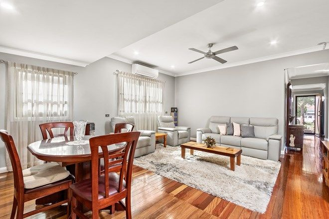 Picture of 89 Beresford Avenue, BERESFIELD NSW 2322