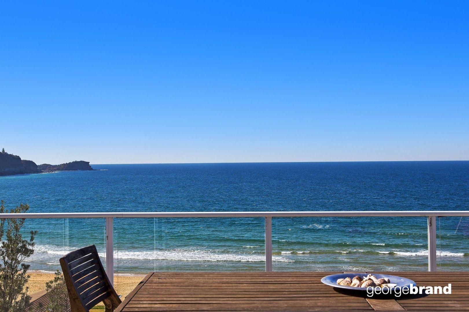 20 Ascot Avenue, Avoca Beach NSW 2251, Image 0