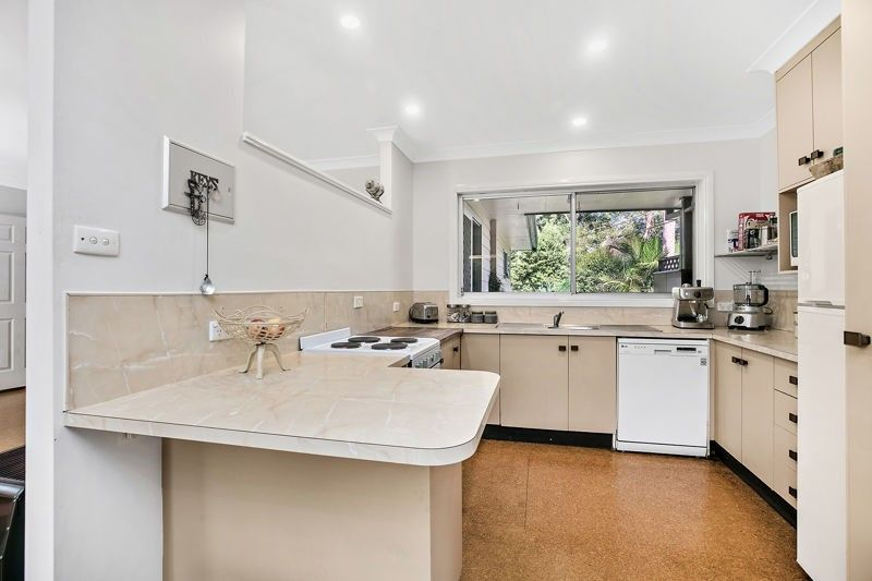 4 River Place, Bellingen NSW 2454, Image 1