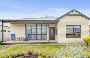 Picture of 46 Hart Street, Colac VIC 3250