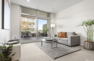 Picture of 214/12-14 Wirra Drive, New Port SA 5015