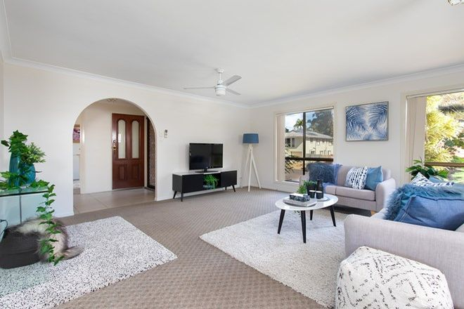 Picture of 16 Roosevelt Dr, STRETTON QLD 4116