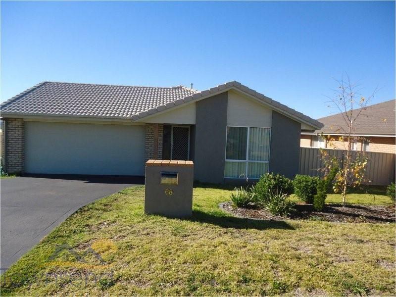 68 Honeyman Drive, Orange NSW 2800, Image 0