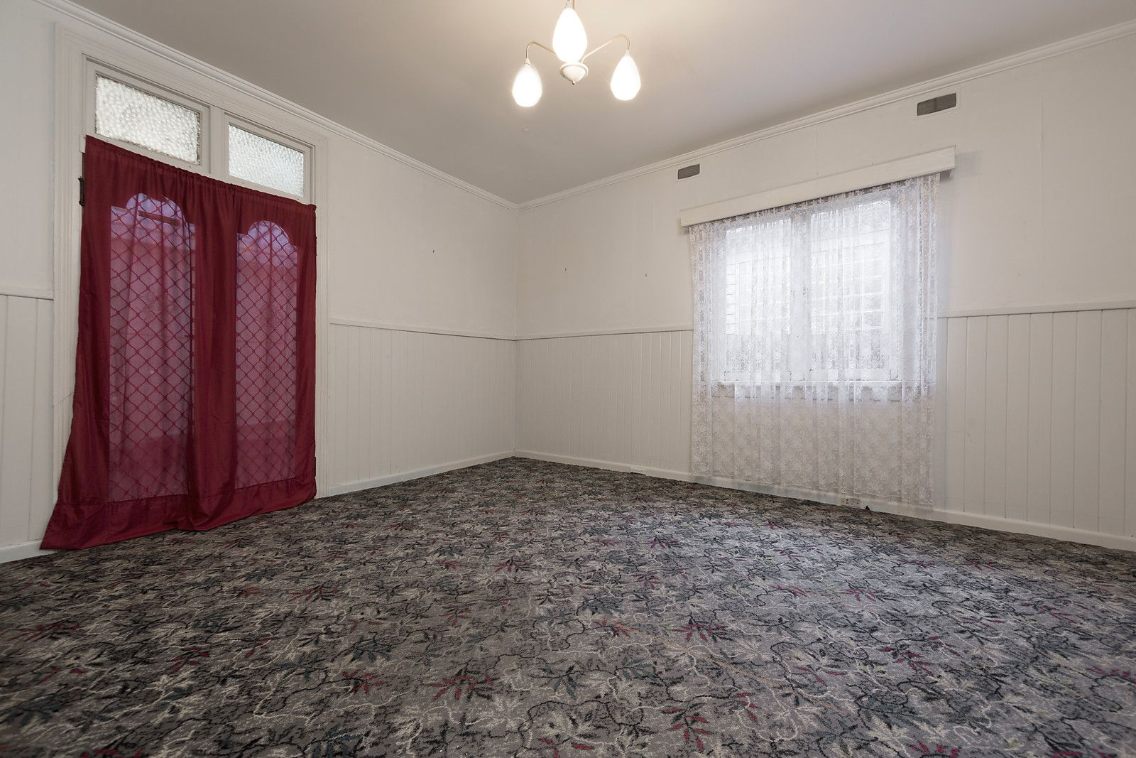 84 May Street, Fitzroy North VIC 3068, Image 2