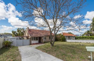 14 Chilgrove Way, Balga WA 6061