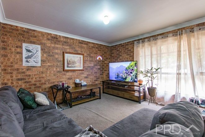 Picture of 3/43 Herbert Street, TUMUT NSW 2720