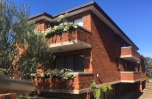 Picture of 2/128 Clovelly Road, Randwick NSW 2031