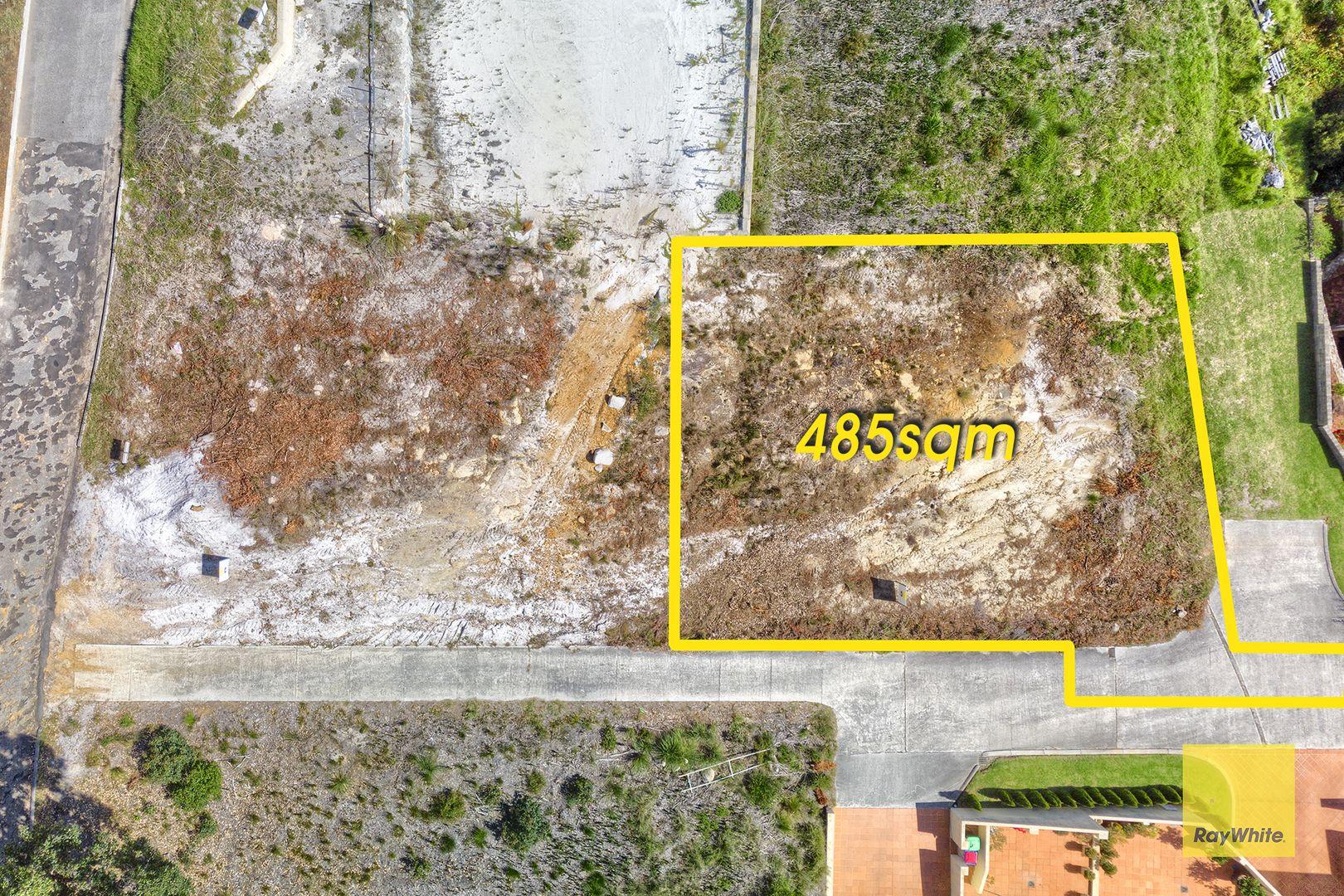 Part B 11B Wylie Crescent, Middleton Beach WA 6330, Image 1