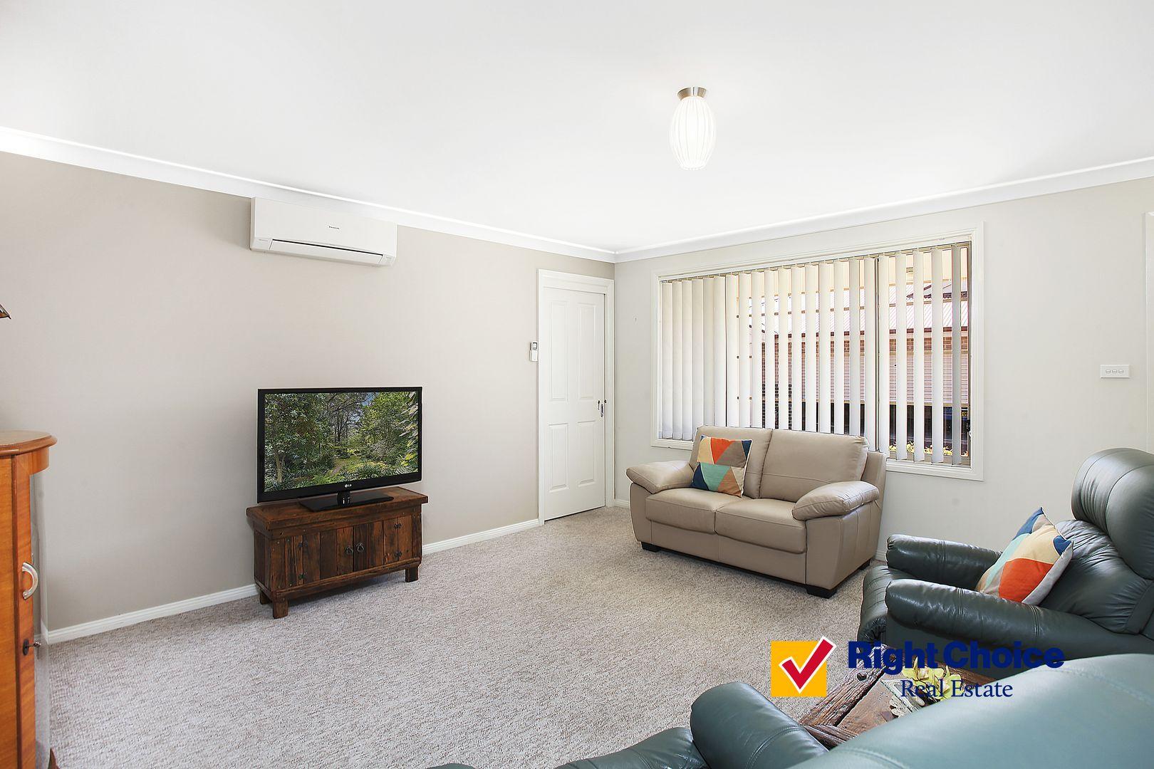 7/101-105 Tongarra Road, Albion Park NSW 2527, Image 1