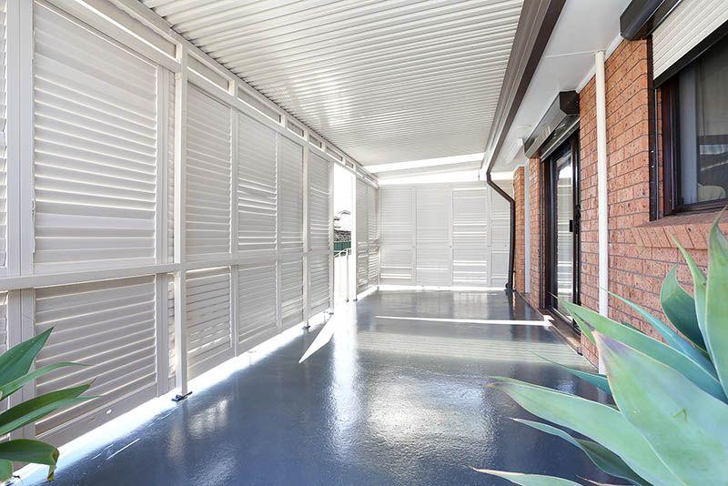 24 Berry Street, Prairiewood NSW 2176, Image 1