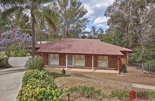 9 Karuah Road, Penrith NSW 2750
