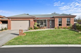 18 Reid Street, Brown Hill VIC 3350