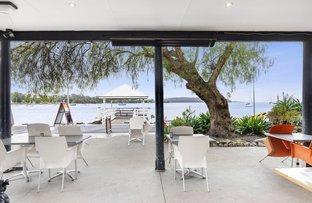 Picture of 7/9-11 Orient Street, Batemans Bay NSW 2536